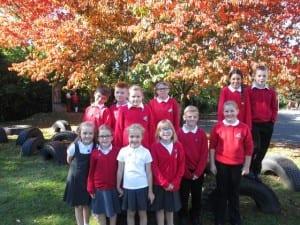 school council photo (Copy)