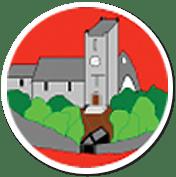 Ebchester Primary School logo
